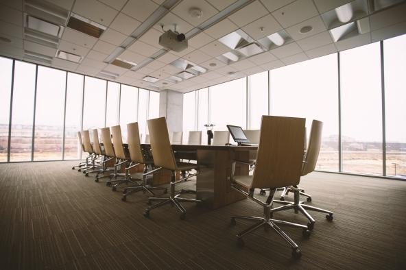 Wind Tre Business: il nuovo marchio B2B