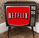 Scopri tutti i nuovi arrivi del Catalogo Netflix Italia per giugno 2017!