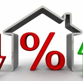 I migliori mutui a tasso fisso 2017: le proposte più vantaggiose