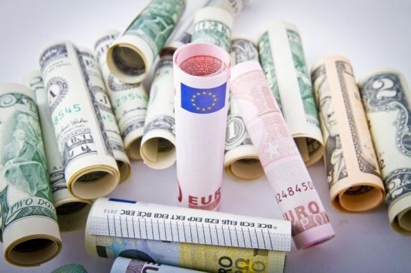 Finanziamenti fondo perduto liberi professionisti