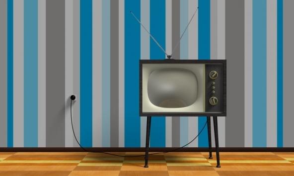 NOW Tv Sky Programmazione