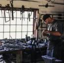 Prestiti per artigiani: scopri tutti i dettagli