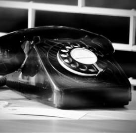 Qual è la migliore offerta ADSL Tiscali? | Maggio - Giugno 2017