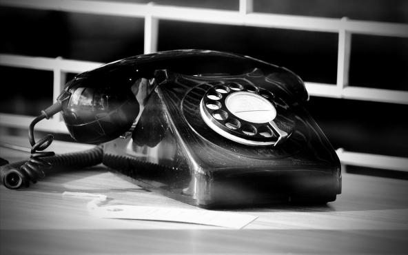Offerta ADSL Tiscali: scopri tutti i dettagli