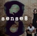 Serie TV e film su Netflix per maggio 2017