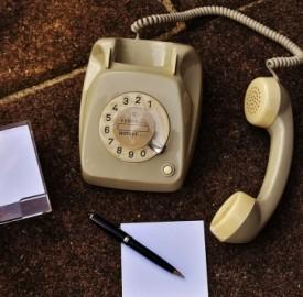 Come parlare con un operatore Linear: tutti i contatti utili