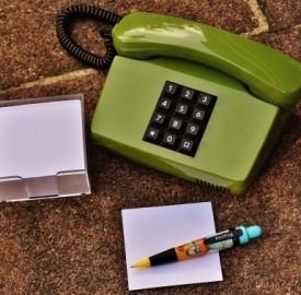 Servizio Clienti Infostrada: contatti per parlare con un operatore
