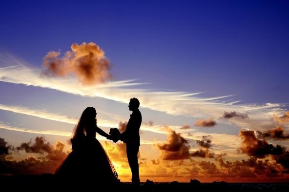 Matrimonio a Prima Vista: ultima puntata
