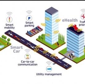 Rete 5G, il futuro alle porte: a che punto siamo?