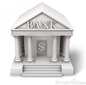 Cos'è la fidejussione bancaria?