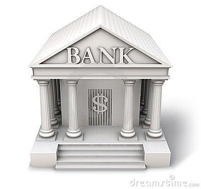 Fidejussione bancaria: come funziona?