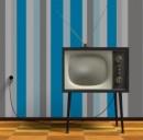 Decoder HD Mediaset Premium
