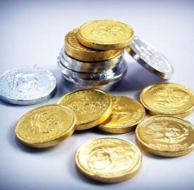 Da cosa è composto il codice IBAN del tuo conto corrente?