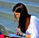 Offerte fibra ottica: Fastweb, Vodafone, TIM