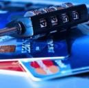 Blocco carta di credito per furto