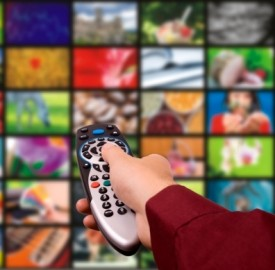 Offerte Sky Cinema 2017: i canali e le promozioni