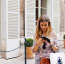 Copertura Tre: roaming gratuito su rete Wind e TIM