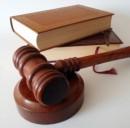 Finanziamenti europei per avvocati