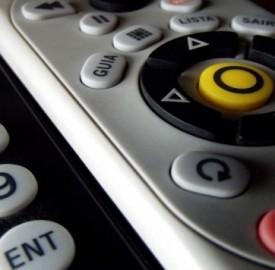 Pay TV in Italia: le principali proposte in Italia per il 2017