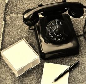 Numero telefonico Quixa: come parlare con un operatore Quixa