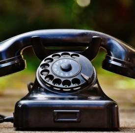 Servizio Clienti Zurich Connect: contatti per parlare con un operatore