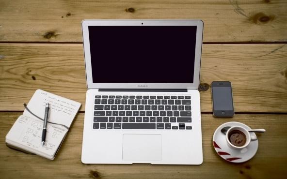 ADSL e voce più conveniente: le migliori offerte