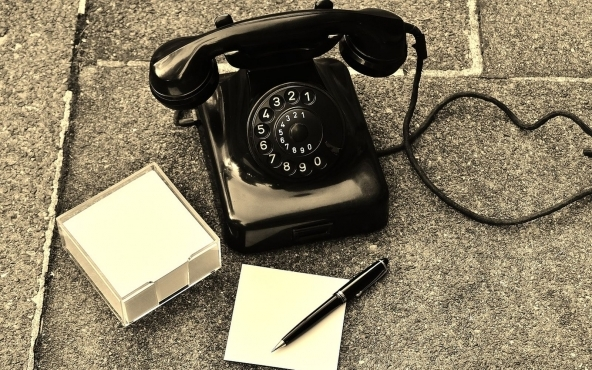 Come parlare con un operatore Quixa