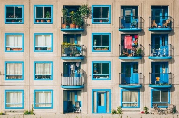 Assicurazione per Appartamento