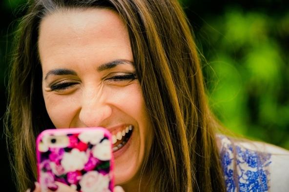 Offerte Tre: ogni anno un nuovo smartphone!