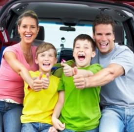 Cosa sono e come funzionano le assicurazioni capofamiglia?