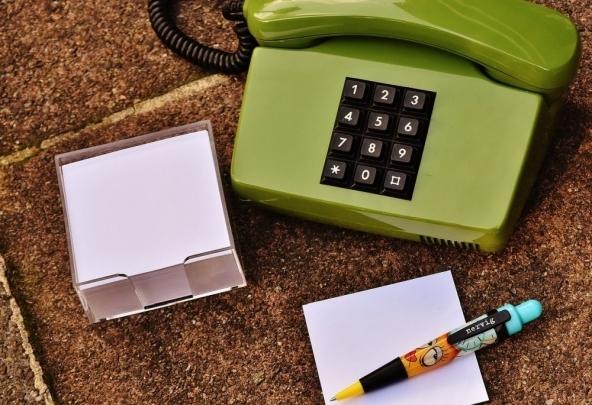 Contatti Enel Gas per il servizio clienti