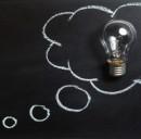 Scopri le migliori soluzioni in materia di finanziamenti per Start Up!