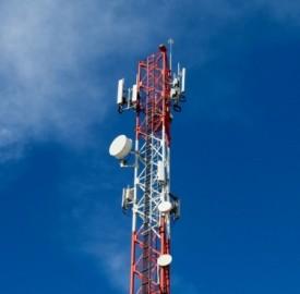 Copertura Telecom ADSL, fibra e 4G: come verificarla?