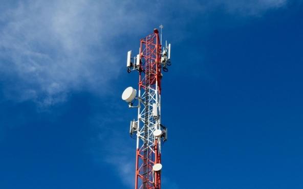 Copertura Telecom ADSL, fibra e mobile
