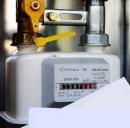 come fare l'autolettura contatore gas