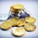 Prestiti personali BancoPosta