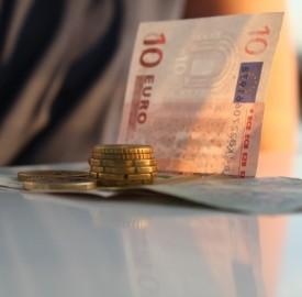 Come aprire un conto corrente bancario?