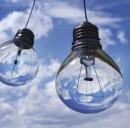 Offerte Luce e Gas Ascotrade