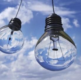Quali sono le offerte luce e gas di Ascotrade?