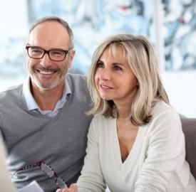 Come funziona il prestito ipotecario vitalizio?