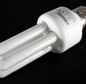 I vantaggi delle lampadine a Led