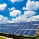 Incentivi pannelli solari e fotovoltaici