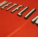Tre, Netflix gratis per 3 mesi con le offerte Casa 3