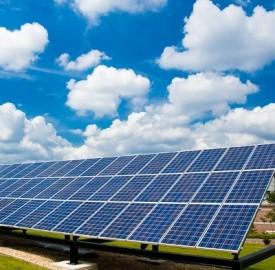 Incentivi pannelli solari e fotovoltaici 2017: le ultime novità