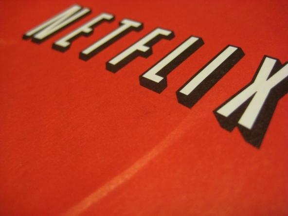 Offerte Tre: Netflix gratis per 3 mesi con Casa 3