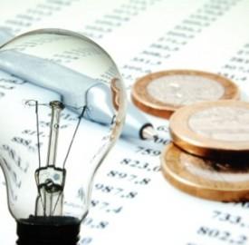 Tariffe luce e gas a confronto: le migliori offerte di giugno 2017
