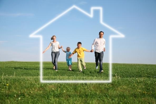 Tassi Mutui Prima Casa 2017