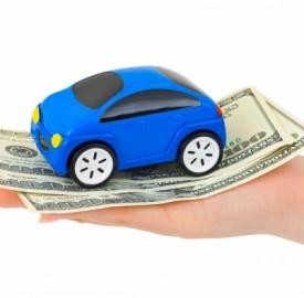 Aggiornamento massimali minimi assicurazione auto per il 2017
