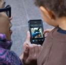 Vodafone Junior, la tariffa Vodafone con il servizio Protezione Bambino