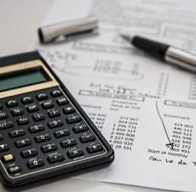 A quanto ammonta l'imposta di bollo sui conti correnti 2017?